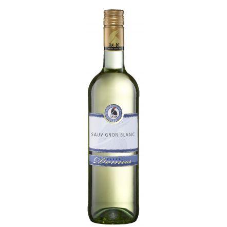 Domus Cabernet Blanc trocken 2015