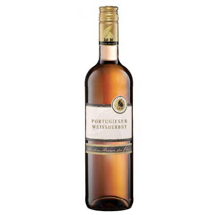 Gutswein Portugieser Weißherbst 2016