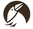 Logo Weingut Raabe