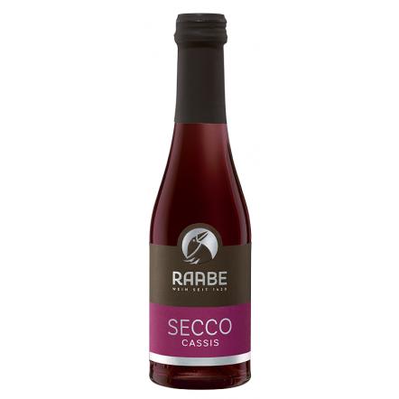 Secco-Cassis Piccolo