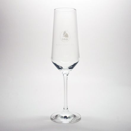 """Sektglas """"Harmonie"""""""