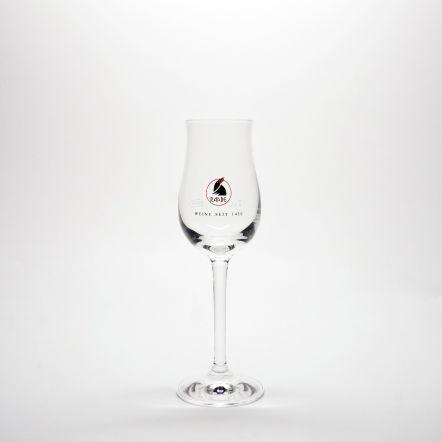"""Edelbrandglas""""Harmonie"""""""