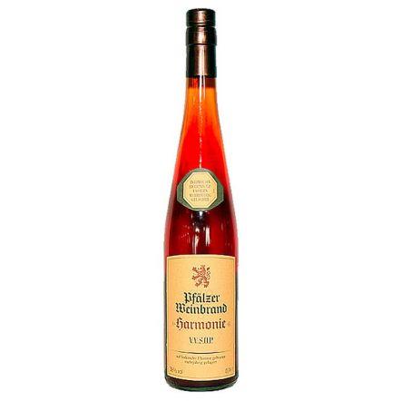 Pfälzer Weinbrand