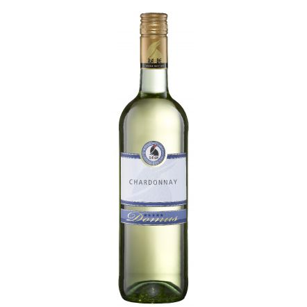 Domus Chardonnay trocken 2017